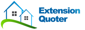 Extension Quoter