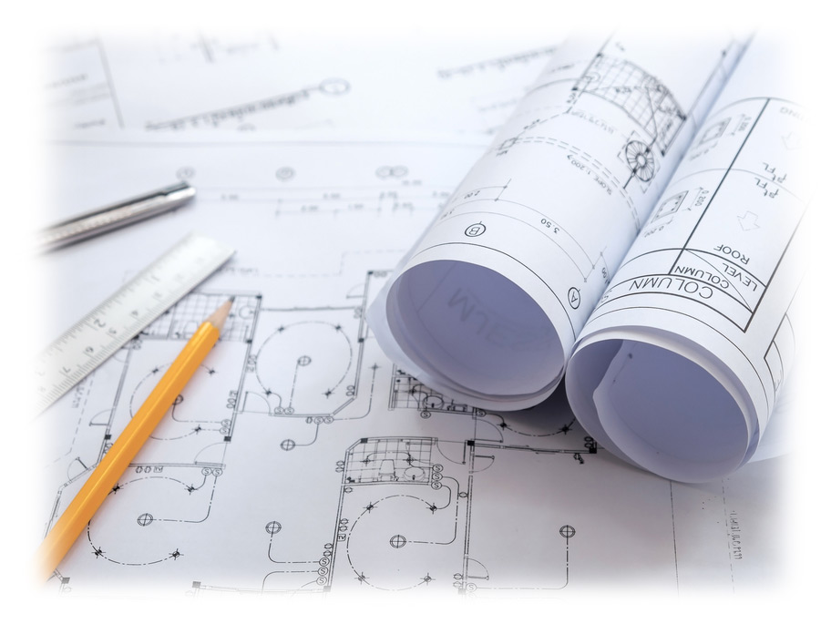 get in touch with architects for your home extension to do drawings and design