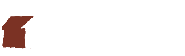 Extension quoter - an online cost calculator for your home extension!